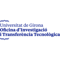 University of Girona (TTO)